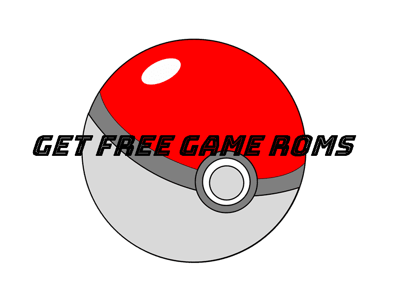game rom sites featured image